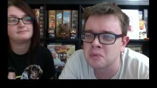 Slickerdrips September Live Q&A