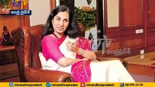 All Eyes on Chanda Kochhar as ICICI Board Meets