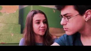 BORDERLINE (TESTE) | Project Film