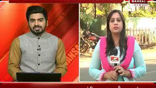 Bhopal News MP - बोर्ड परीक्षा को लेकर माशिमं की तैयारियां पूर्ण