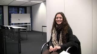 Interview über meine Borderline-Persöntlichkeitsstörung mit Prof. Dr. Dr. Thomas Schnell