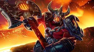 8 Crazy Champions RIOTERS Want To Make - League of Legends