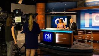 October 31, 2019 Newscast | Cronkite News