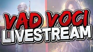 [????]LiveStream - Aeldra - Primul live pe 2019 ! #1 La multi ani !