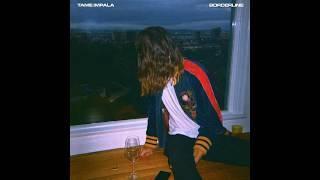 Borderline - Tame Impala (Teaser Studio Version)