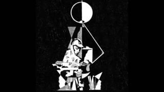 Border Line - King Krule