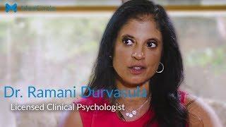 """How to Recognize """"Splitting"""" In Borderline Personality Disorder"""