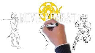 Film Goals White Board Video