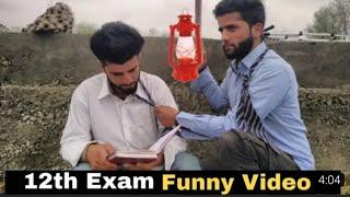 Board Exam funny video/by viral video