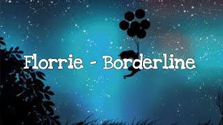 Florrie - Borderline