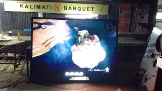 Led Display board Video in Kathmandu