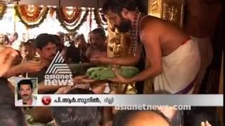 Supreme Court to stay away from Devaswom Board decisions on Sabarimala