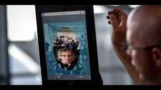 KTF News - Biometric Facial Recognition to Board Flights Coming