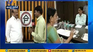 Interview With Police Housing Corporation Chairman Nagul Meera | 75 Adarsh Police Stations