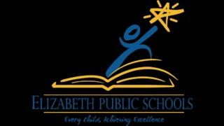 Elizabeth Public Schools Board of Education Meeting Live 4/8/2019