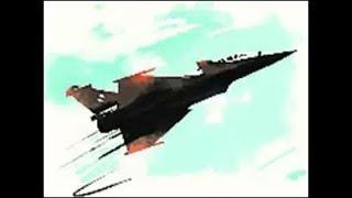 IAF transport plane with 13 on board goes missing over Arunachal Pradesh