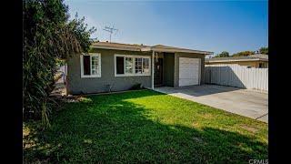 Home For Sale: 892 Maryess Drive,  San Bernardino, CA 92410 | CENTURY 21