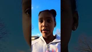 Last Hover board Video of 2018