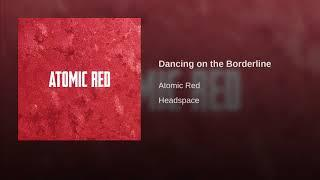 Dancing on the Borderline
