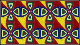 Hand Embroidery, Decorative border line embroidery design,Modern Hand Embroidery, Embroidery Border