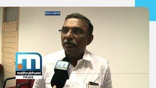 Travancore Devaswom Board To Support Women Entry In Sabarimala Mathrubhumi News
