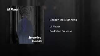 Borderline Buisness