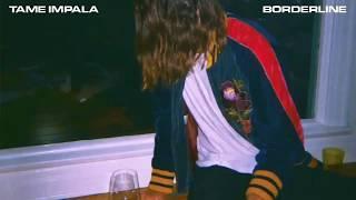 Tame Impala - Borderline - Legendado