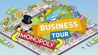 ????Business Tour - Board Game with Online Multiplayer LIVE STREAM  [ PAYTM ON SCREEN ]