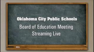 2/11/19 Board Meeting Live Stream