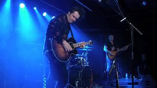 Ryan McGarvey - Mystic Dream, the fabulous acoustic version @ The Borderline