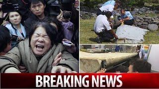 Plans for an Australian memorial for flight MH370 put on hold  | Breaking News US/Australia