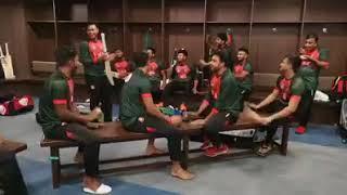 Funny  Video Songs  Bangladesh  Cricket Board