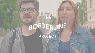 Borderline Behind the Scenes - Eighth stop: Lublin